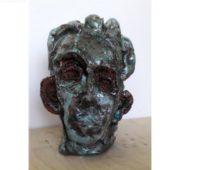 Egon Schiele 1